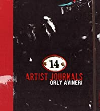 Best 14 artist journals Reviews