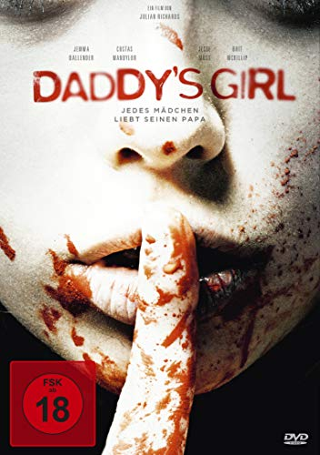 Daddy's Girl (uncut)