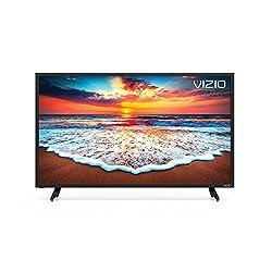 Best 4k Tvs 2020.10 Best 4k Tvs Of 2019 2020 November Update