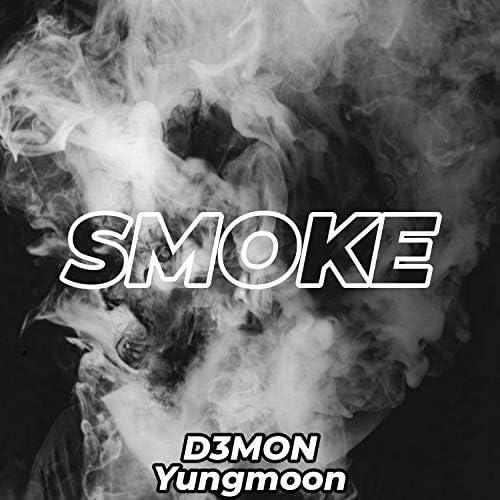 D3MON & YUNGMOON