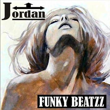 Funky Beatzz