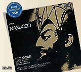 The Originals - Nabucco (Gesamtaufnahme) - Tito Gobbi