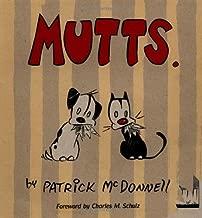 Best mutts cartoon today Reviews