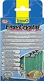 Tetra Easycrystal con Anti-Alghe, 60 l
