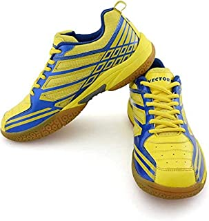Vector X CS-2005 Tennis Shoes