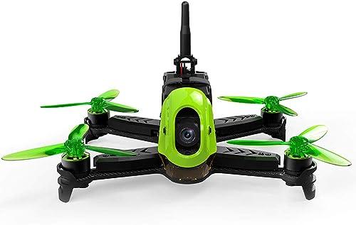 Drone Aérien Avion Télécomhommedé Vitesse Quatre Axes Cadeau Parfait
