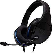 Headset Gamer HyperX Cloud Stinger Core PS4/Xbox One/Nintendo Switch