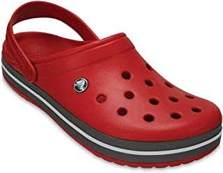 Crocband Clog Shoes
