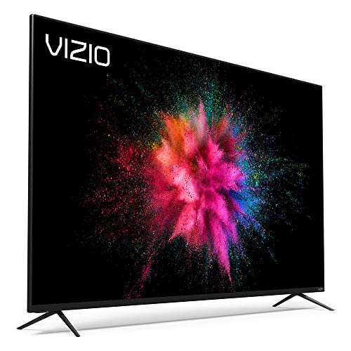 "VIZIO M-Series Quantum 50"" Class (49.5"" diag.) 4K HDR Smart TV"