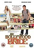 My Bollywood Bride [Edizione: Regno Unito] [Edizione: Regno Unito]...