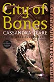 City of Bones (1) (The Mortal Instruments)