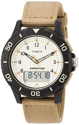 TIMEX(タイメックス)『カトマイコンボ(TW4B16800)』