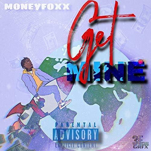 Moneyfoxx