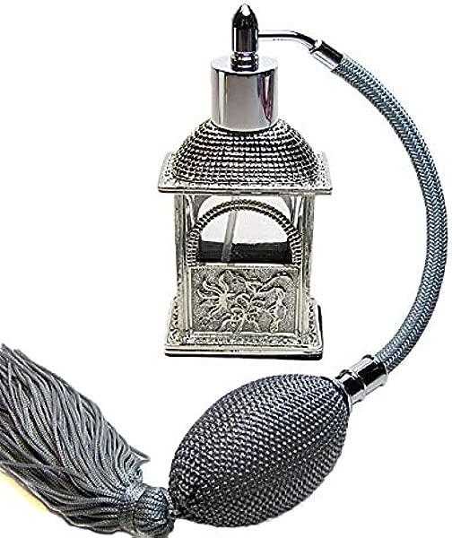 沙丁·博斯提亚·博斯提亚·博斯提斯特·博斯提斯特和塞弗里的铁锤,以及