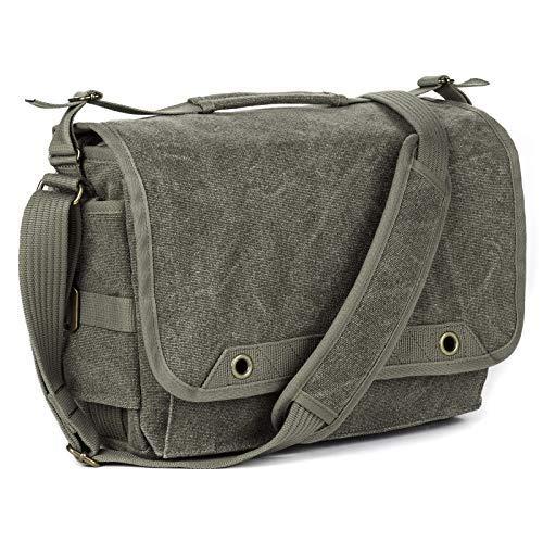 bags for cameras