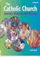 high school religion textbooks