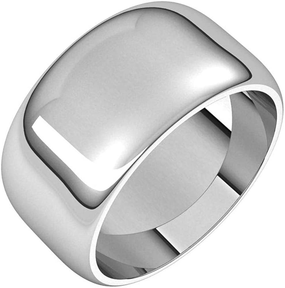 Wedding Band Solid 925 Sterling Silver R 14k 10k Yellow Outlet sale Max 42% OFF feature 18k Real
