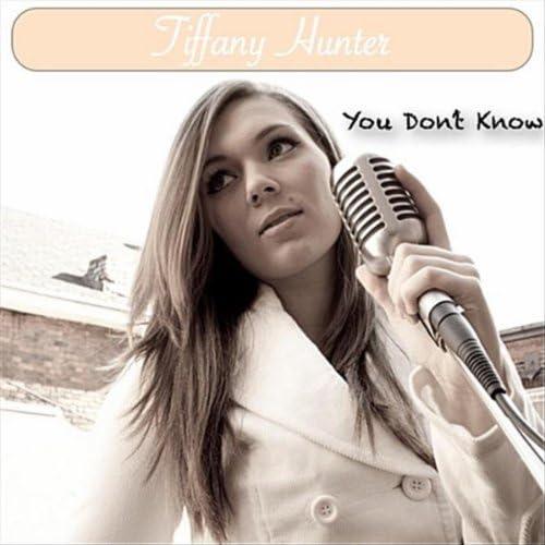 Tiffany Hunter