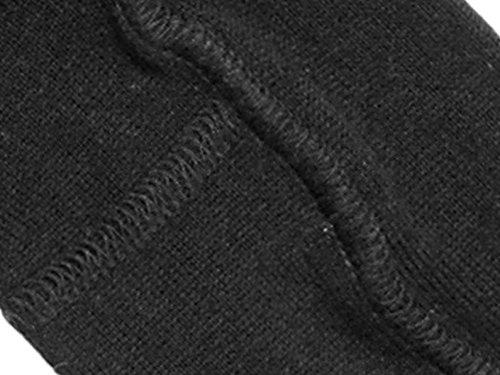 Warmawear beheizbare Socken - 4