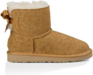 Amazon Zapatos Niña 36 esUgg ZapatosY Para ZiulwOPXTk