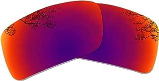 Dynamix Polarized Lenses for Oakley Gascan - Multiple Options