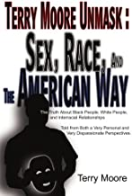 Best the truth about interracial relationships Reviews