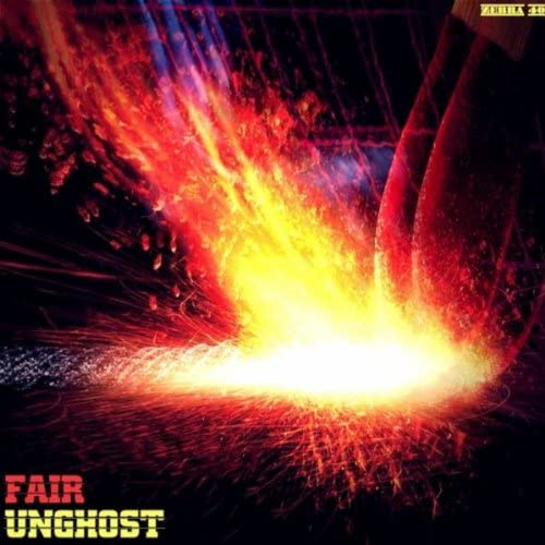 Unghost