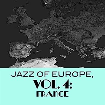 Songs Of Praise & Hope, Vol. 1