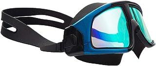 bbf887efe Óculos de Natação Snook Cetus