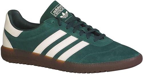 Adidas - Intack Spzl herren