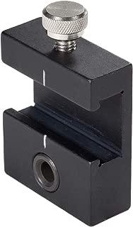 True Position Tools TP-SDG 32MM Sliding Drill Guide