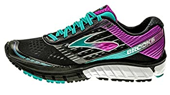 Top 10 Best Running Shoes For Women 23