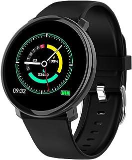 Reloj inteligente IP67 a prueba de agua con múltiples modos de deporte(Color:RELOJ INTELIGENTE)
