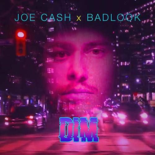 Joe Cash