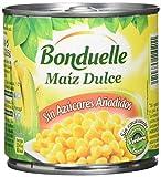 Bonduelle - Maiz Dulce - 300 g - [Pack de 12]