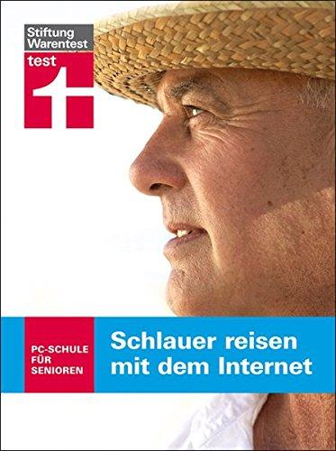 Schlauer reisen mit dem Internet