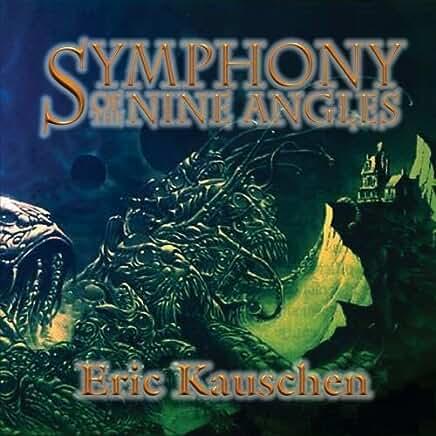 Symphony of the Nine Angles