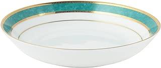 CANION WITS ベスビオ 9464 VESUVIO シリアルボール (スープ皿)