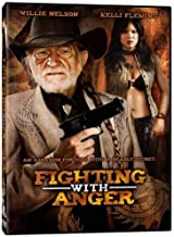 Best fighting with anger Reviews