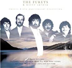 Best the fureys albums Reviews