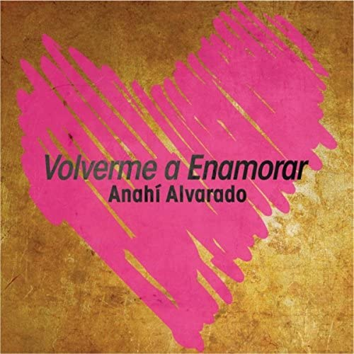 Anahí Alvarado