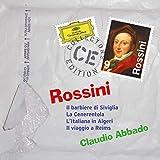 Rossini: Il viaggio a Reims - 'Milord, in tuon maggiore'/'Dell'aurea pianta'