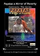 Payatas a Mirror of Poverty