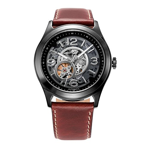 RELOJ Kenneth Cole KC8076