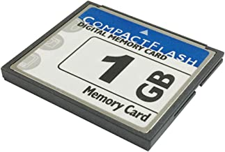Bodawei Original 1GB CompactFlash Memory Card High Speed...