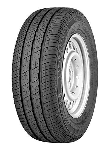 Continental Vanco 2 - Neumático de verano 205/80/R16 110T - C/C/72