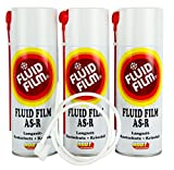 Fluid Film Rostschutzmittel