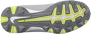 Nike Boy's Huarache 2KFilth Keystone (GS) Baseball Cleat