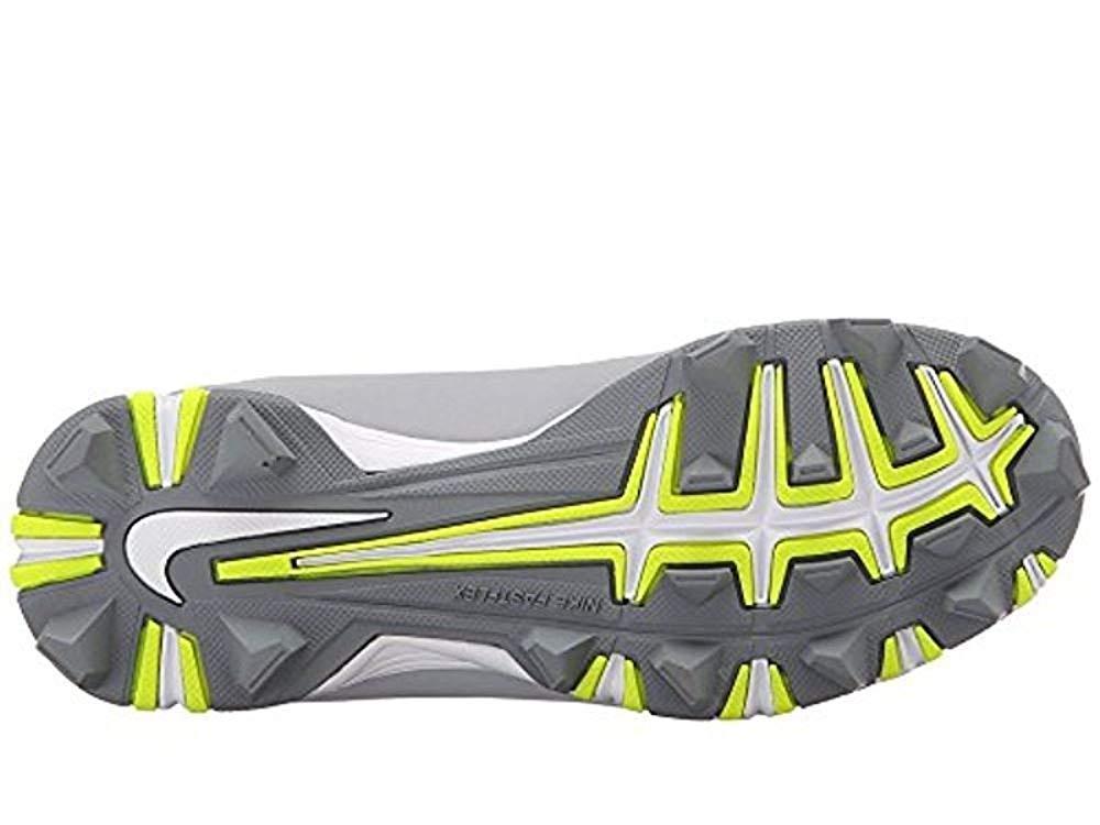 Nike Boys Huarache 2KFilth Keystone GS Baseball Cleat