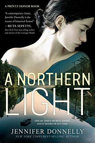a northern light by jennifer donnelly pdf free download